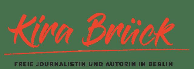 Kira Brück